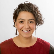 Reprise: Social Justice, Technology and Meaning