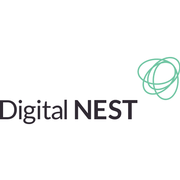 The Digital NEST: Building Pathways to Computing Education and Careers for Latino/a Youth