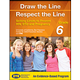Draw the Line/Respect the Line