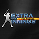 Extra Innings: Using Serious Games and the Science of Baseball to Teach Science and Mathematics