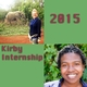 Kirby Summer Internship for 2015: Great Opportunity!