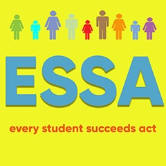 Supporting Students, Teachers & Health Education through ESSA Funding