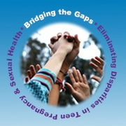 ETR to Present at Bridging the Gaps Conference
