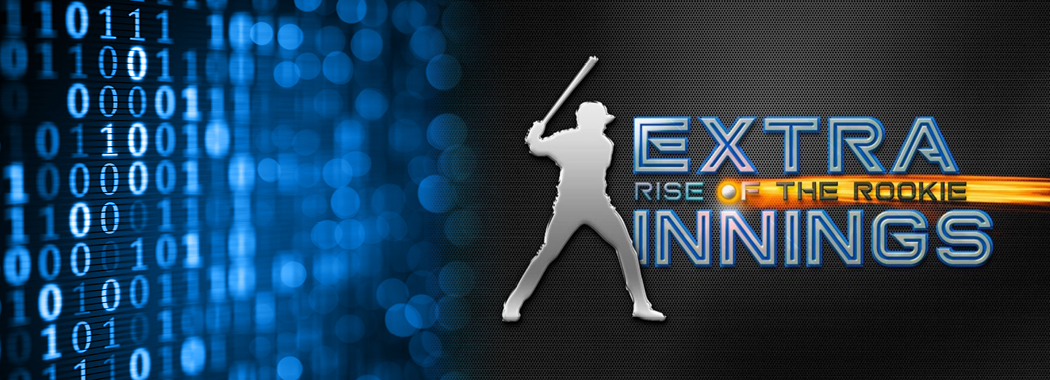 Extra Innings: Using Serious Games and the Science of Baseball to Teach Science and Mathematics banner
