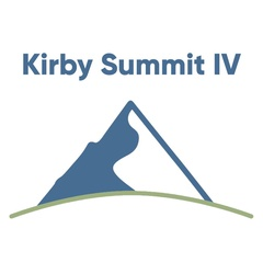 Kirby Summit IV: Supporting Healthy Adolescent Relationships