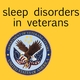 Sleep Disorders in Veterans: Effective Non-Pharmacologic Treatments