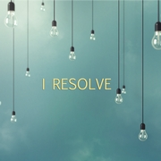 Facilitation Quick Tips: I Resolve