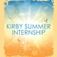 Kirby Summer Internship: A Life-Changing Opportunity