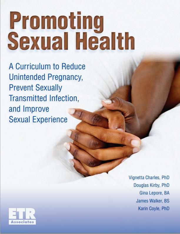 health improve sexual